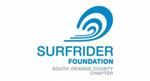 SurfRider Foundation Cell Phone Recycling