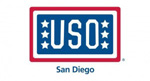 USO Cell Phone Recycling