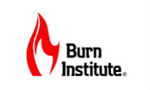 Burn Institute Cell Phone Recycling
