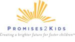 Promise 2 Kids Cell Phone Recycling