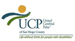 UCP San Diego Cell Phone Recycling