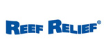 Reef Relief Cell Phone Recycling
