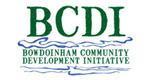 BCDI Cell Phone Recycling