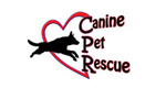 Canine Pet Rescue Cell Phone Recycling