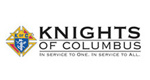 Knight of Columbus Cell Phone Recycling
