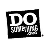 Do Something.Org Cell Phone Recycling