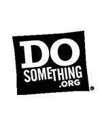 feat-causes-dosomething