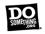 DoSomething.Org Cell Phone Recycling