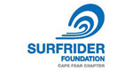 surfrider cape fear