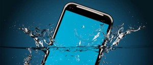 cellphone-in-water