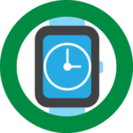 recycle smartwatches